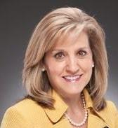 Yvonne Kirila